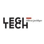 LegiTech_logo